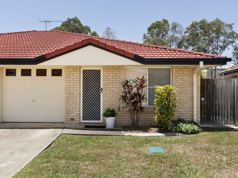 421/2 Nicol Way, Brendale, Qld 4500
