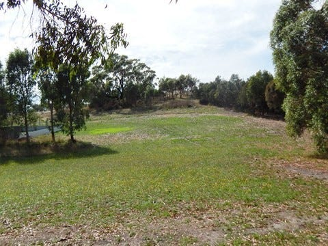 Lot 367, 6 Bedlam Flat Road, Delamere, SA 5204
