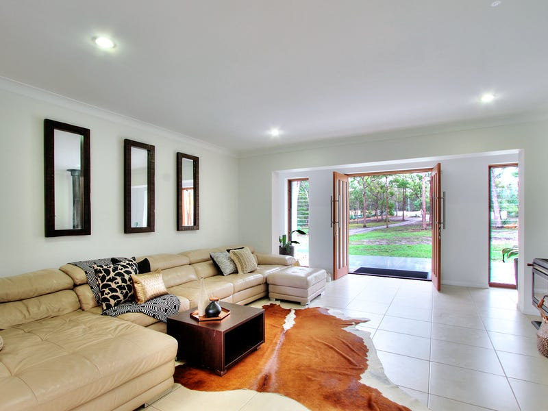 Address available on request, Burbank, Qld 4156