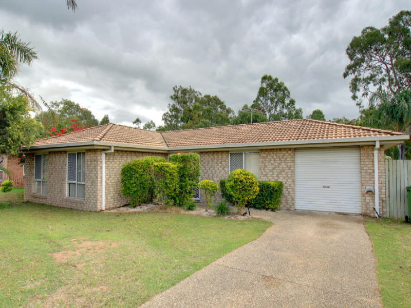 21 Oregon Close, Yamanto, Qld 4305