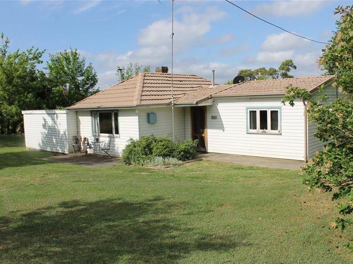 412 Great Western Highway, Marrangaroo, NSW 2790