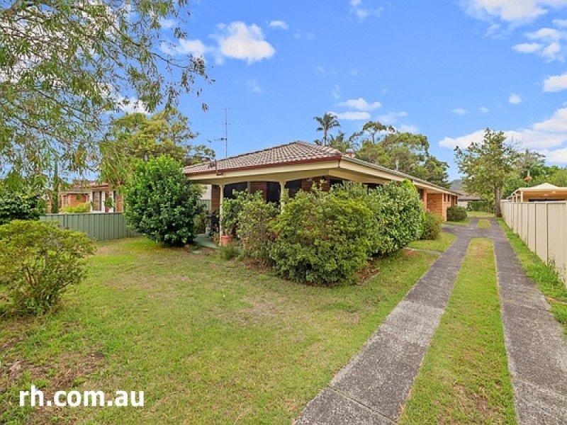 24 Flathead Road, Ettalong Beach, NSW 2257