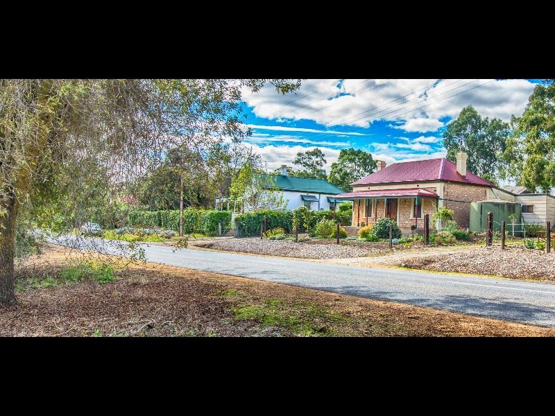 13a Yalumba Terrace, Angaston, SA 5353