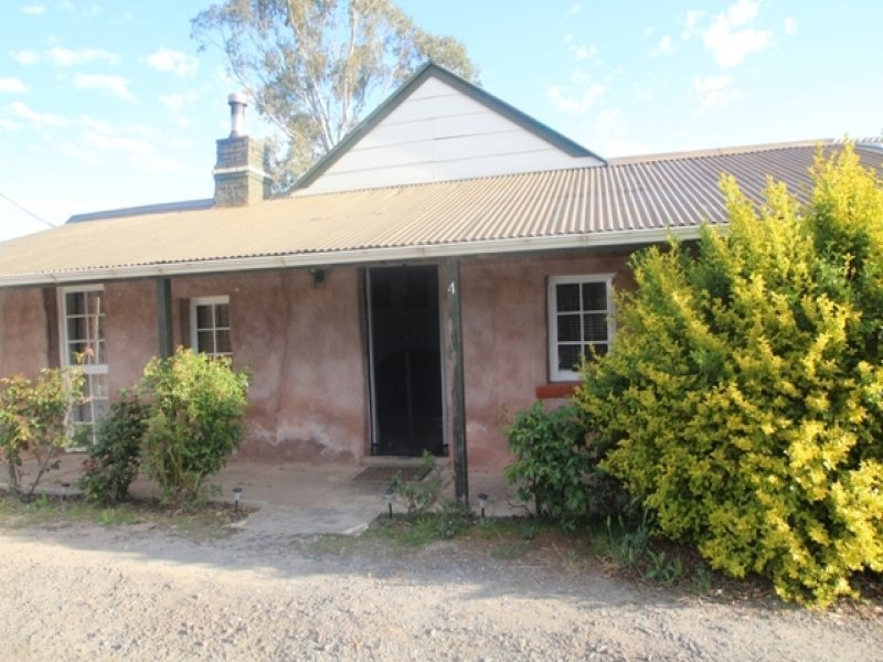 Lot 1 Govt Road, Marrabel, SA 5413