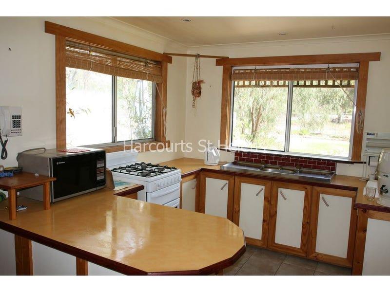 125 Acacia Drive, Ansons Bay, Tas 7264