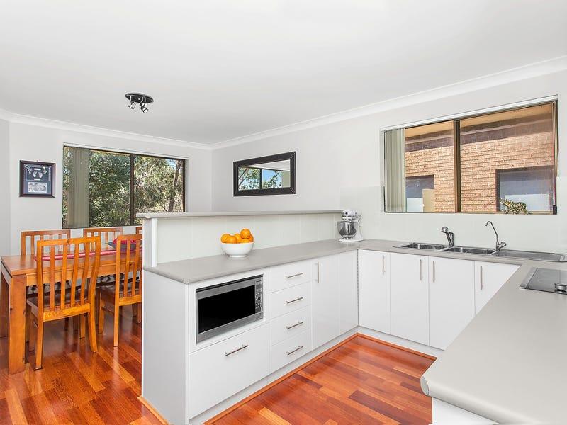 20/6 Freeman Place, Carlingford, NSW 2118