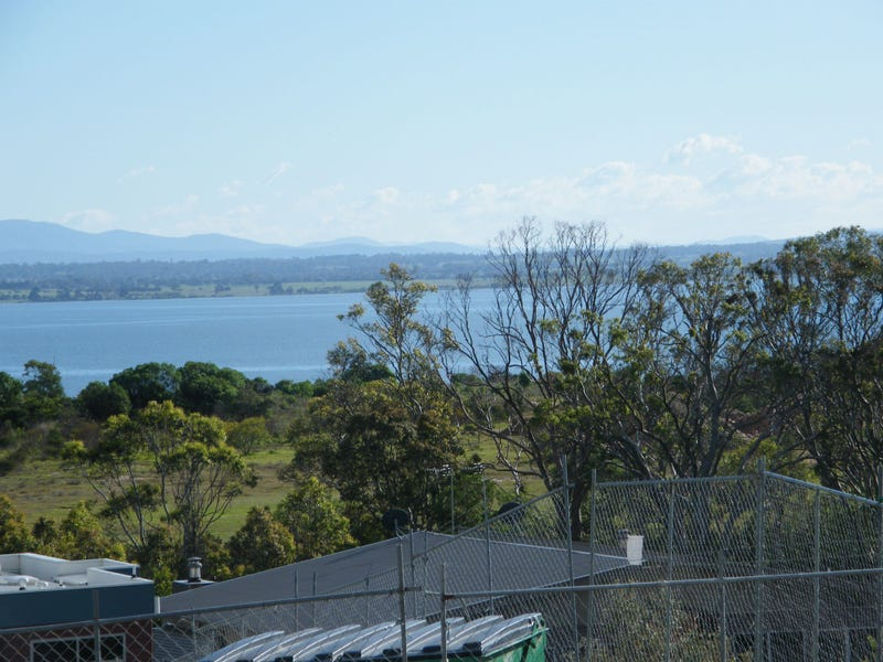 Lot 1 Windermere St, Paynesville