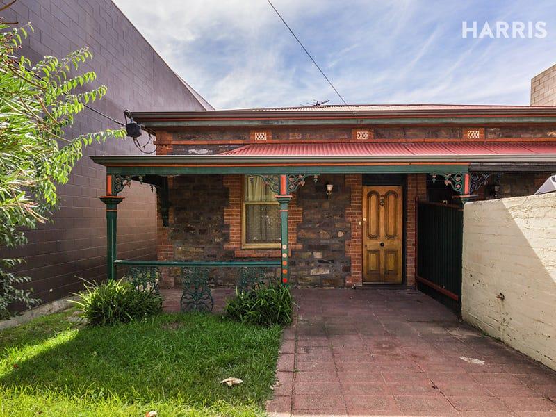 55 Chapel Street, Norwood, SA 5067