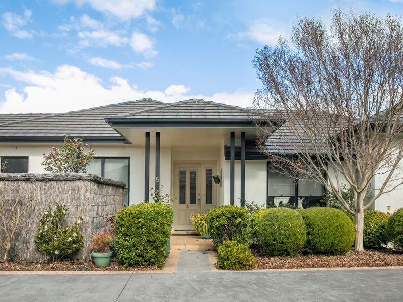 5/5 Wills Place, Mittagong, NSW 2575