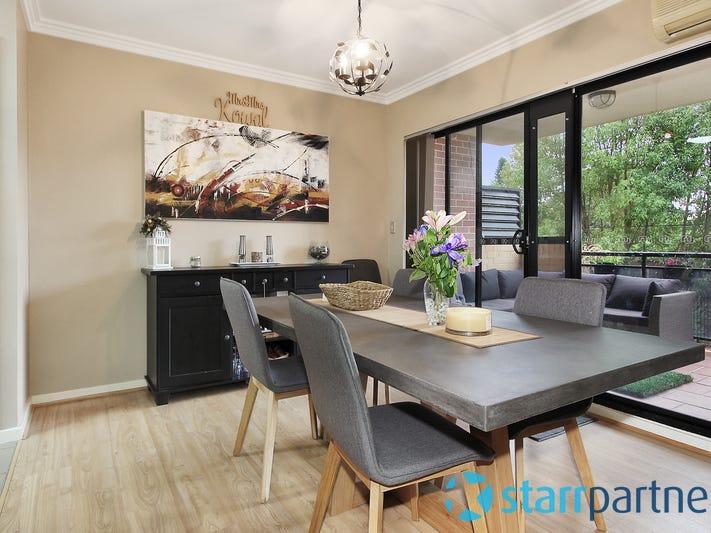 3/73-75 Deakin Street, Silverwater, NSW 2128