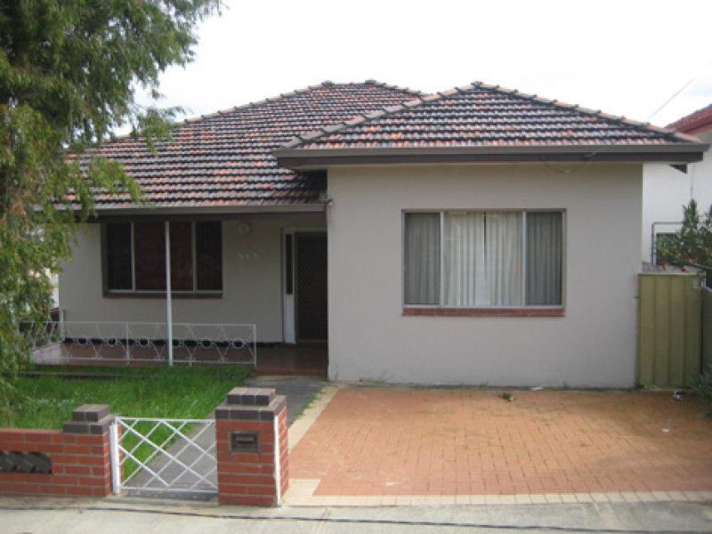 545 Fitzgerald Street, North Perth, WA 6006