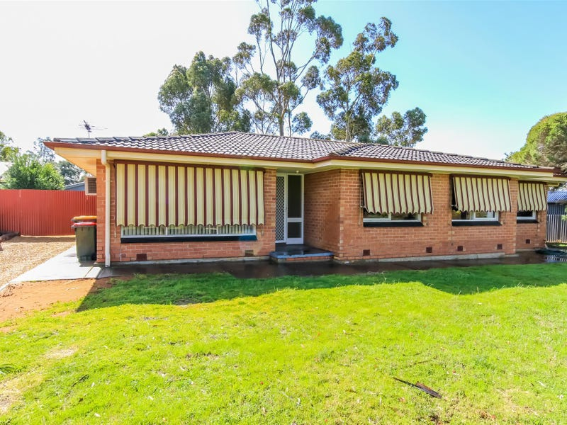 9 Below Street, Nuriootpa, SA 5355