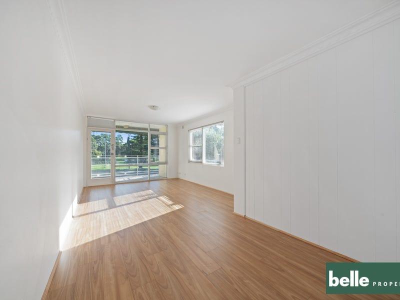 1/25 Ormond Street, Ashfield, NSW 2131