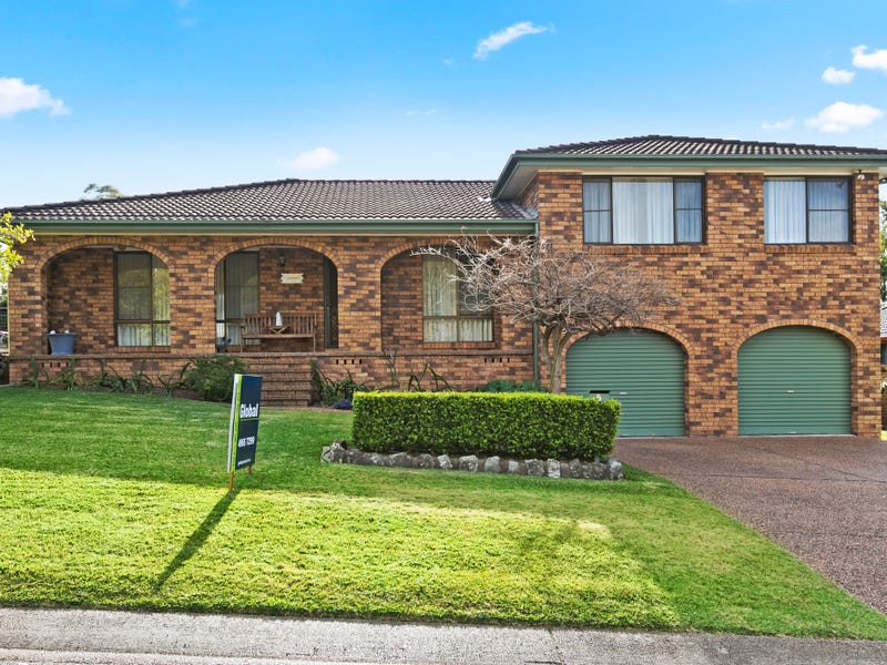5 Wilton Close, Warners Bay, NSW 2282