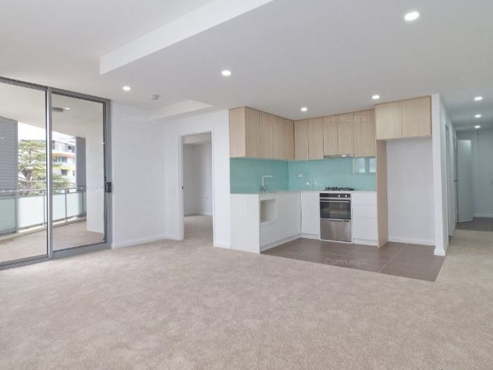 51/325 Peats Ferry Road, Asquith, NSW 2077