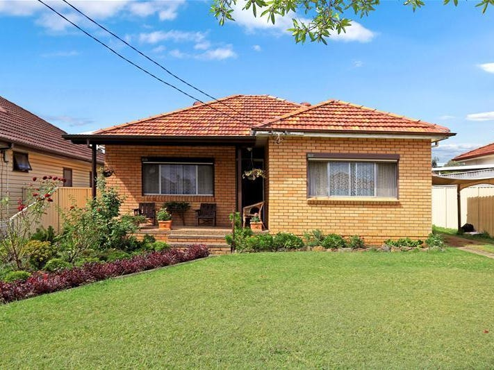 11 Amesbury Avenue, Sefton, NSW 2162