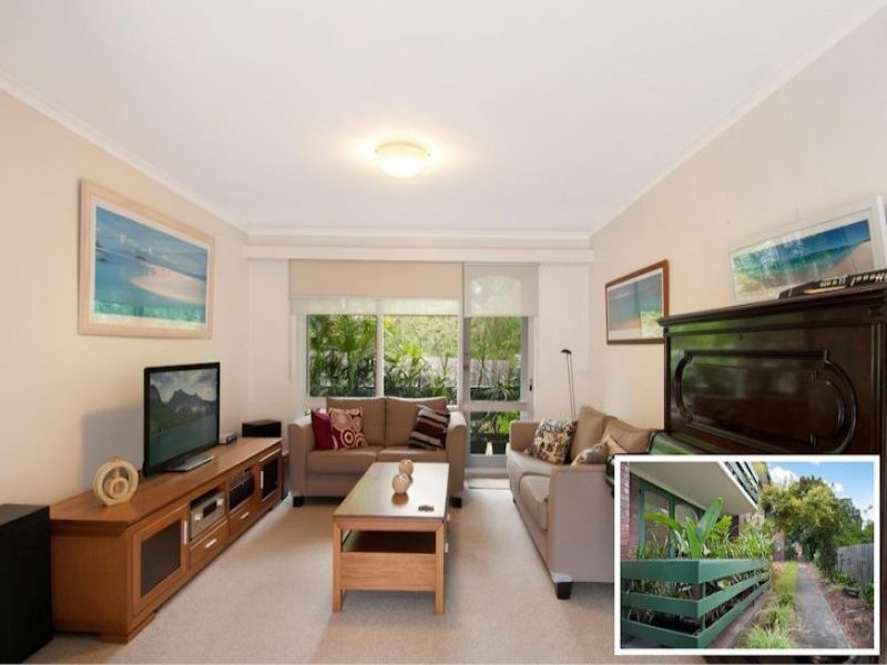 5/67 Canadian Bay Road, Mount Eliza, Vic 3930