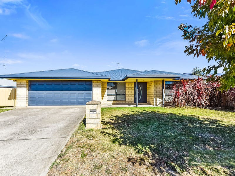 34 Willow Avenue, Mount Gambier, SA 5290