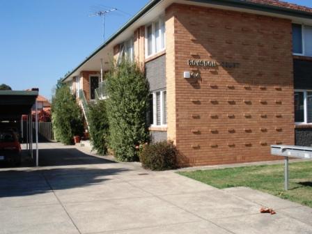 6/94 Grange Road, Glen Huntly, Vic 3163