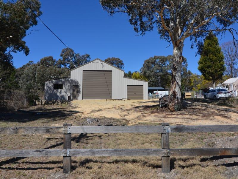 23 Neubeck Street, Lidsdale, NSW 2790