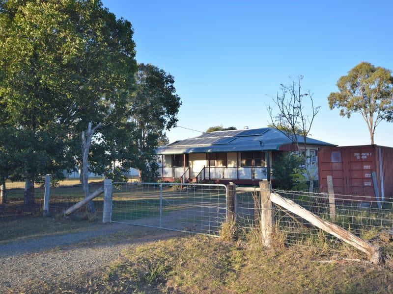 82 Profkes Road, Mount Tarampa, Qld 4311