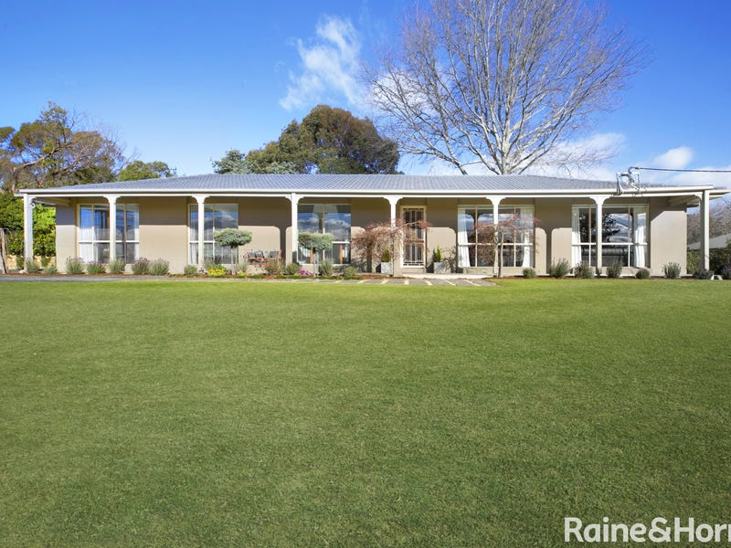 109 Suttor Road, Moss Vale, NSW 2577