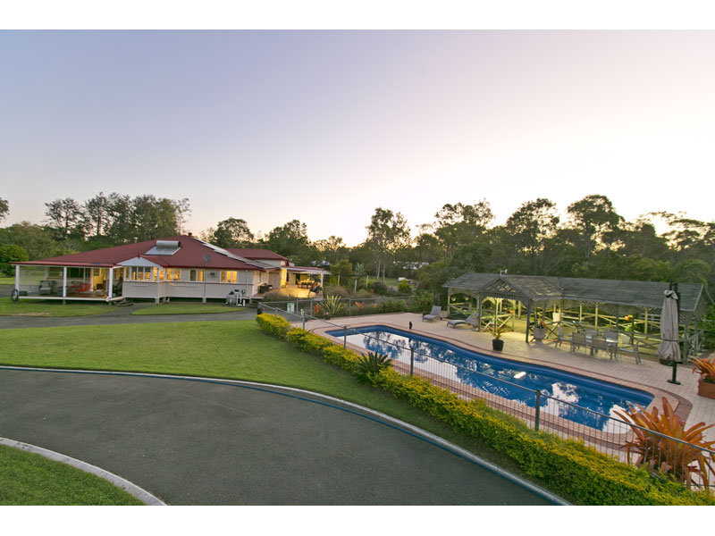 84 Molle Road, Ransome, Qld 4154