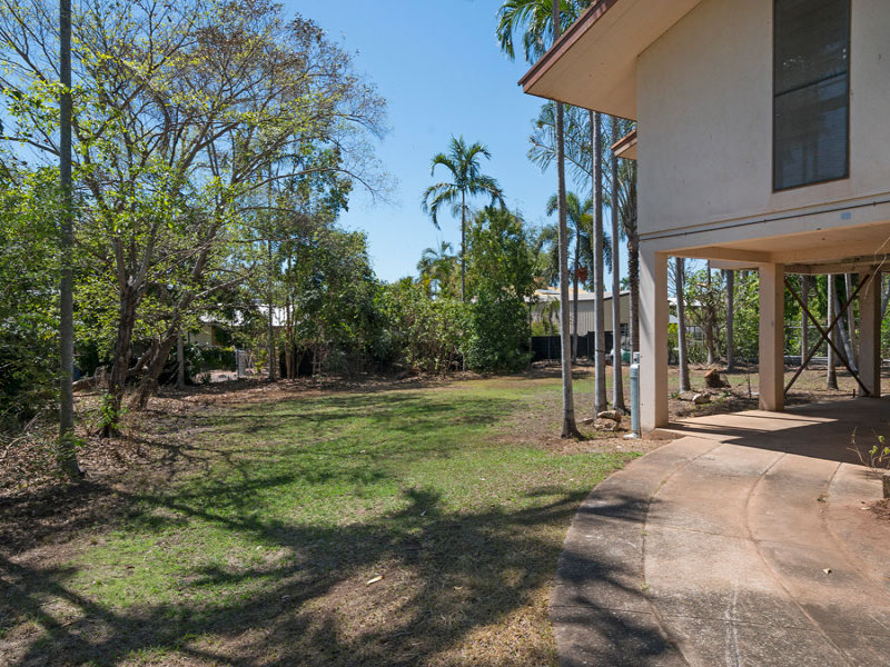 6 Isabel Court, Anula, NT 0812