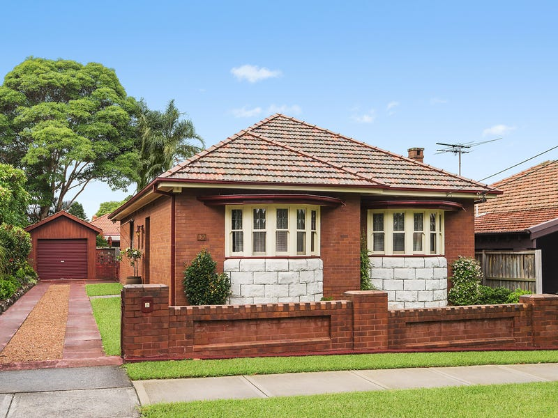 30 Gloucester Street, Concord, NSW 2137