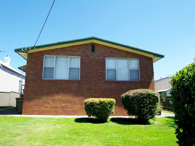 Address available on request, Georgetown, NSW 2298
