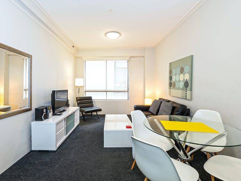 Bedroom To Rent Windsor West Bedroom Sets Greenville Sc Cheap