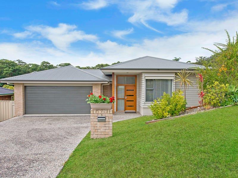 3 Admirals Circle, Lakewood, NSW 2443