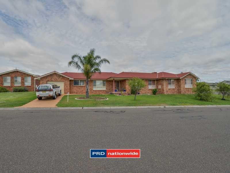 1/151 Garden Street, Hillvue, NSW 2340