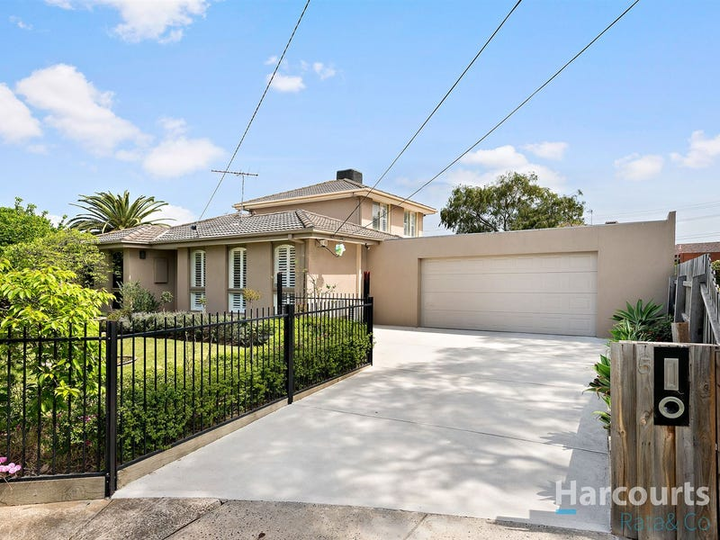 5 Trentham Court, Thomastown, Vic 3074