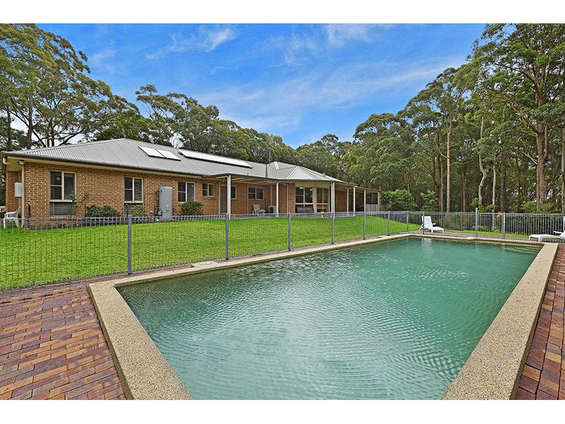 480 Brush Road, Fountaindale, NSW 2258
