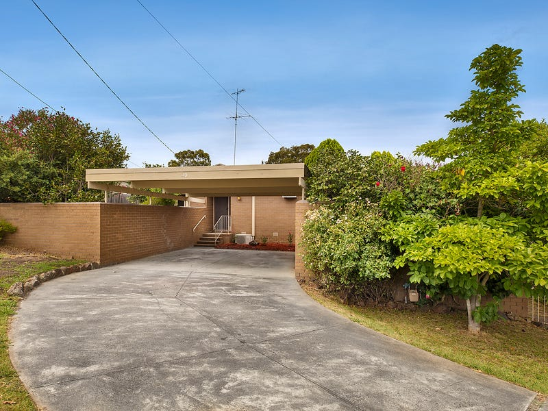 40 Warralong Avenue, Greensborough, Vic 3088