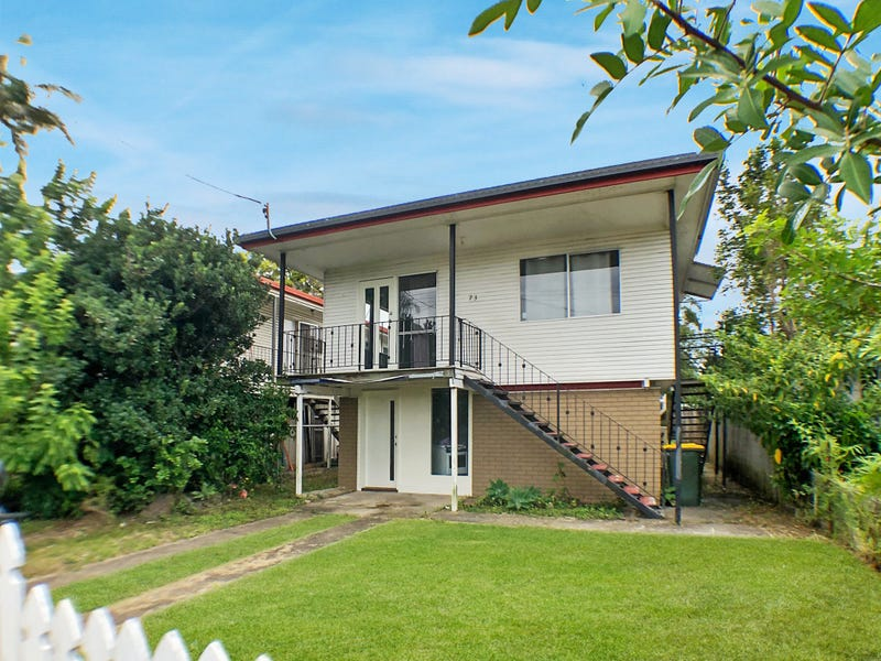 73B Torrens Road, Caboolture South, Qld 4510