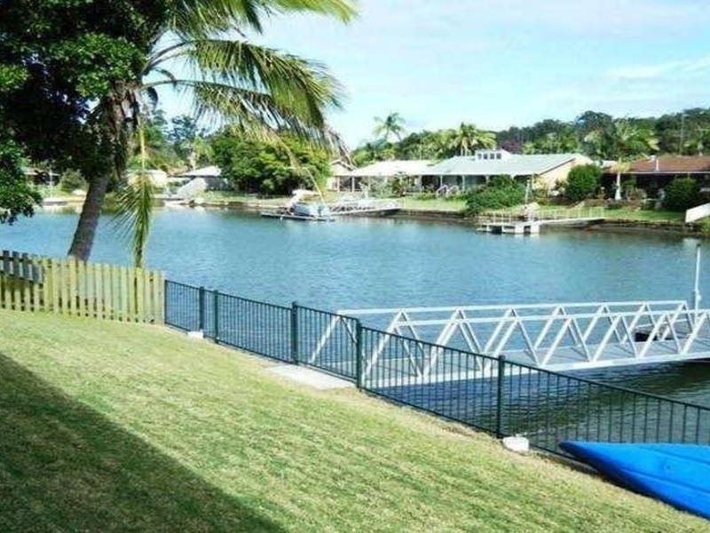 12 Creal Court, Currumbin Waters, Qld 4223
