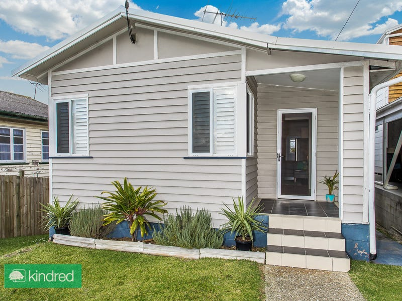 199 North Road, Brighton, Qld 4017