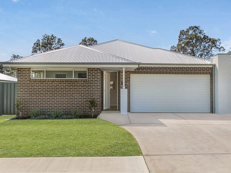 5 Alkira Circuit, Horsley, NSW 2530