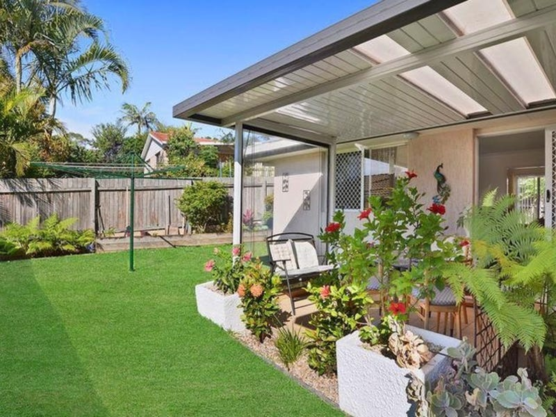 2/67 O'Briens Road, Port Macquarie, NSW 2444