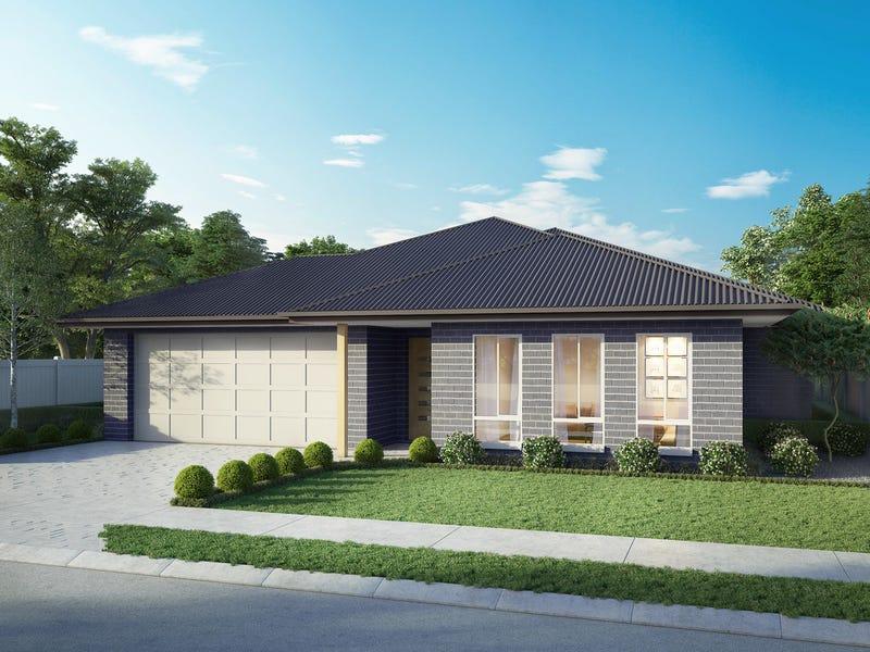 72 Lazzarini Drive, Harrington, NSW 2427