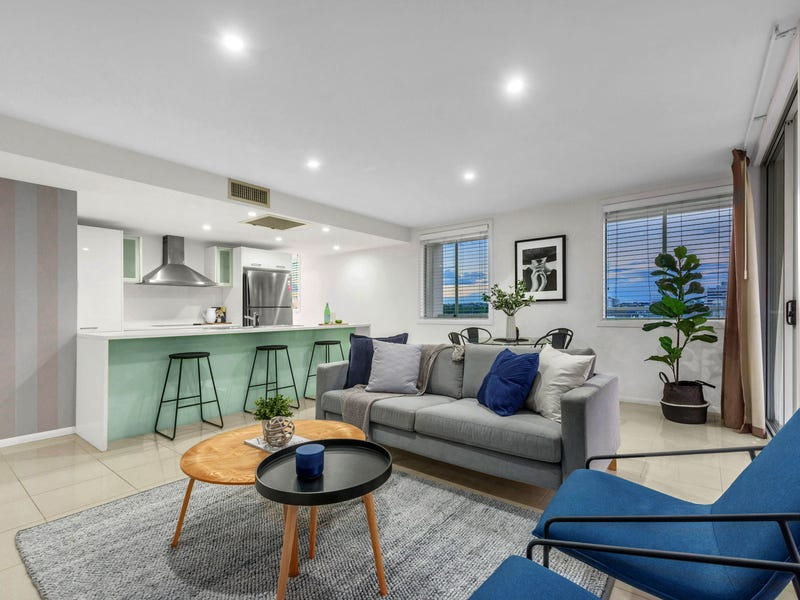 Phenomenal 26 53 Dunmore Terrace Auchenflower Qld 4066 Apartment Home Interior And Landscaping Ologienasavecom