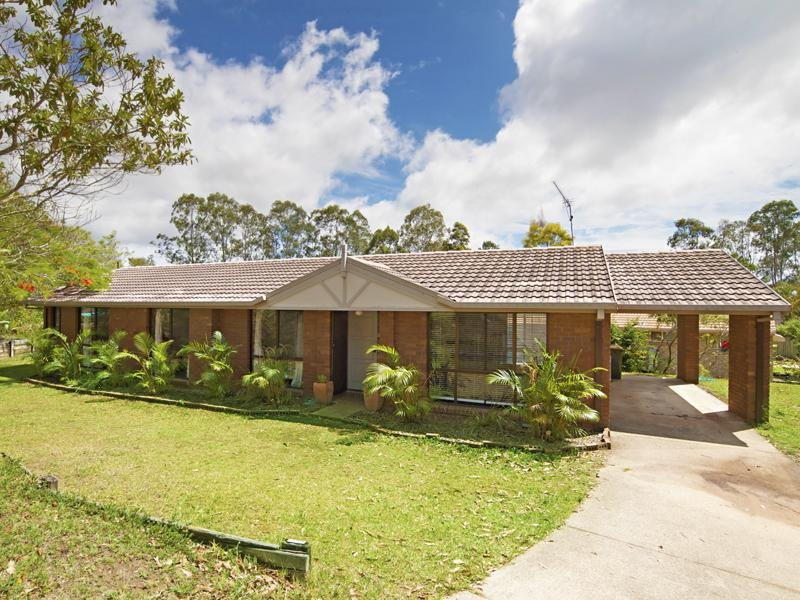 2-4 Kris Court, Bli Bli, Qld 4560