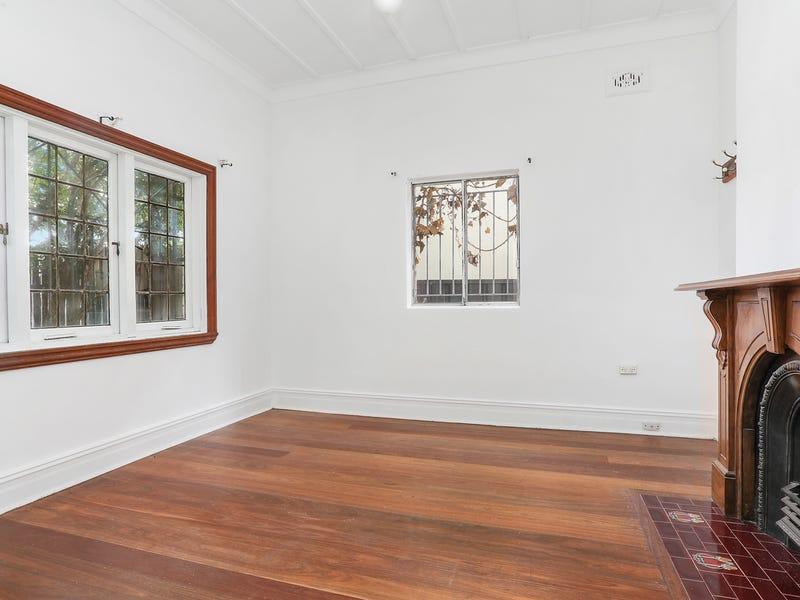 203 New Canterbury Road, Lewisham, NSW 2049