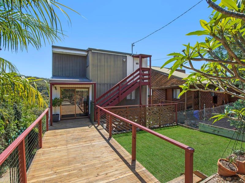 56 Horsfield Road, Horsfield Bay, NSW 2256