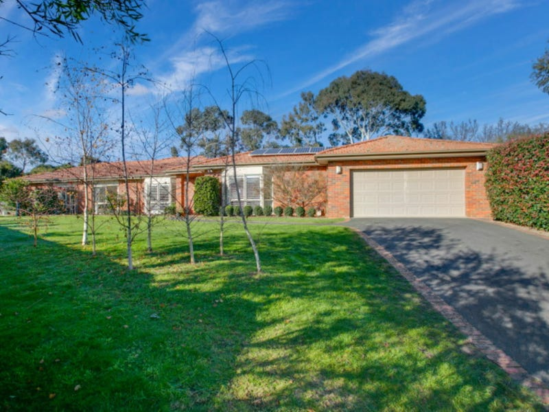 3 Carnea Close, Frankston South, Vic 3199