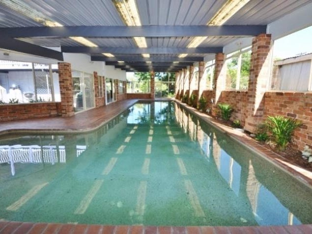 7 Grevillea Avenue, Stuarts Point, NSW 2441
