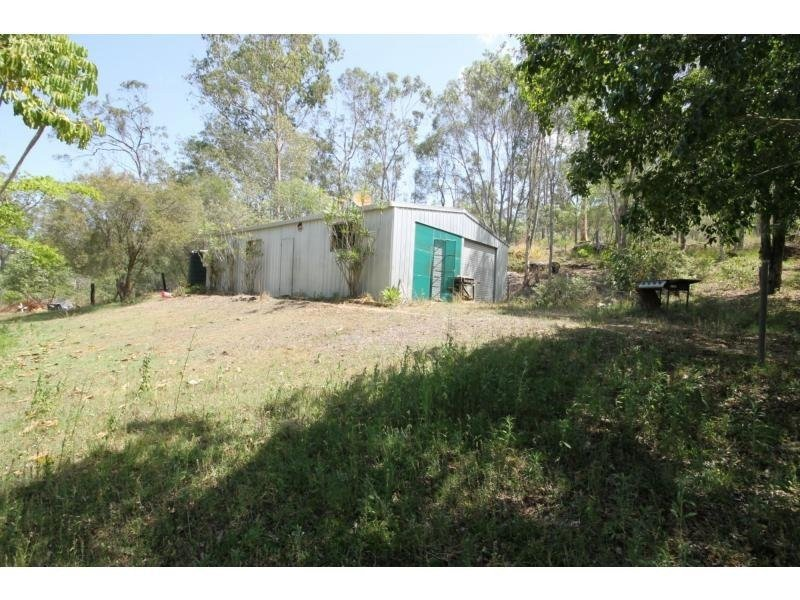292 Coaldale Road, The Pinnacles, NSW 2460