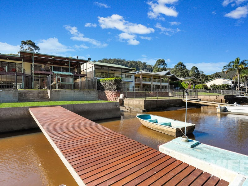 59 Walmsley Rd, Lower Macdonald, NSW 2775
